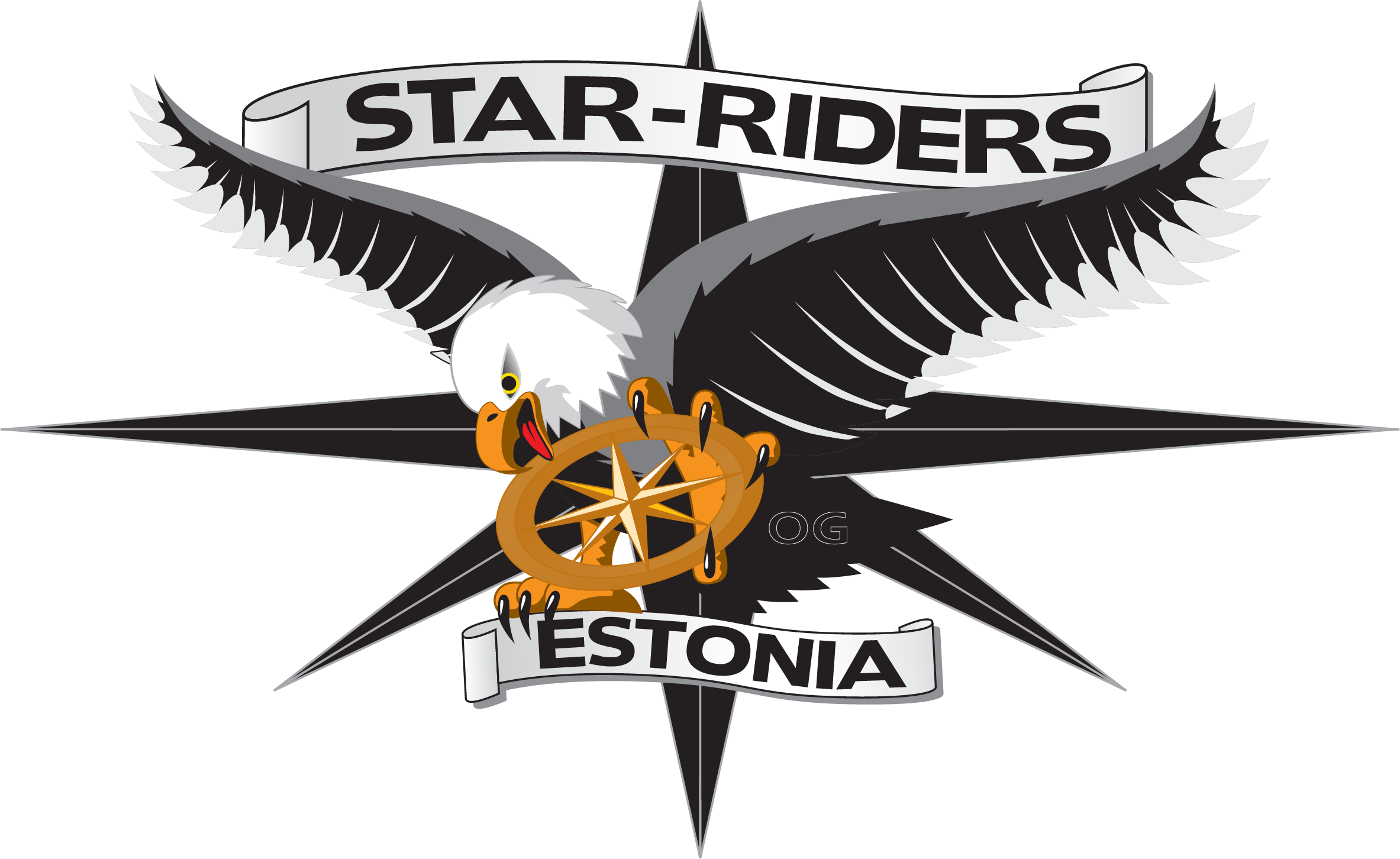 Star-Riders Estonia